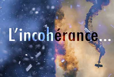 L'Incoherence...
